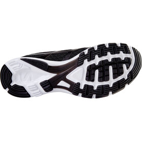Salming Distance D5 Shoes Dam black/white